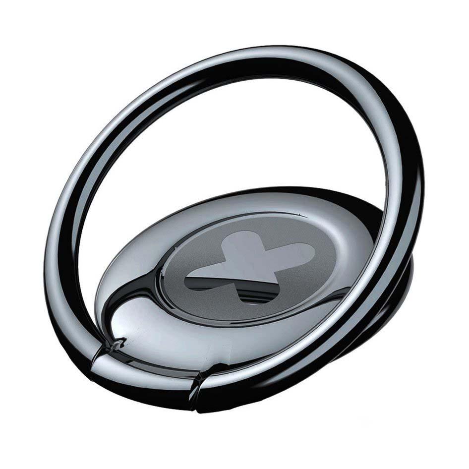 حلقه نگهدارنده گوشی موبایل باسئوس مدل  Bracket