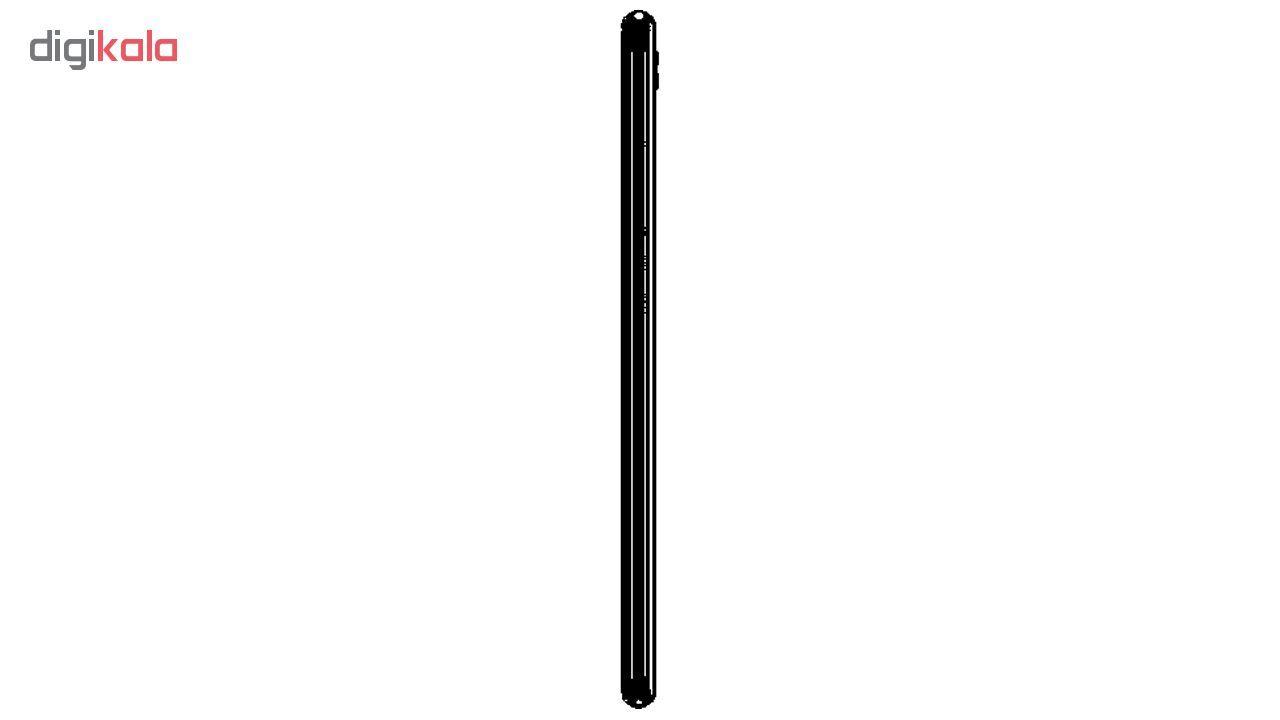 گوشی موبایل آنر مدل 8A دو سیم کارت ظرفیت 32 گیگابایت main 1 5