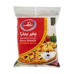 پنیر پیتزا موزارلا رنده شده رامک - 500 گرم thumb