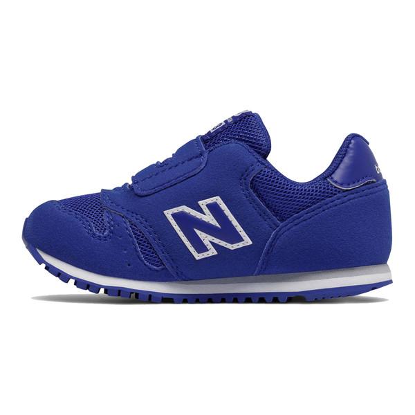 کفش راحتی نیو بالانس کد KV373UEI