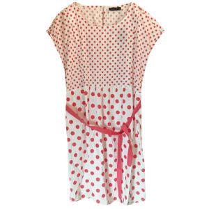 پیراهن بارداری اسمارا کد ES252