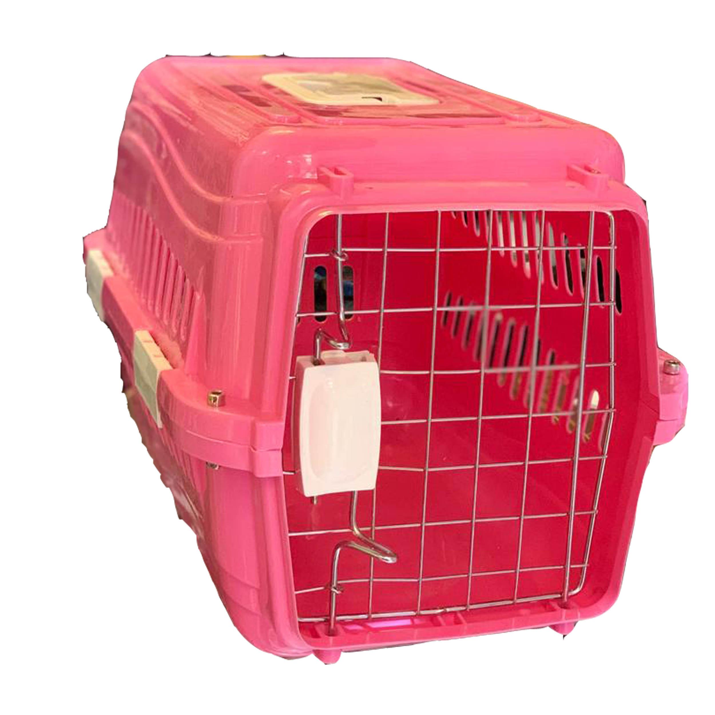 باکس حمل سگ مدل f2