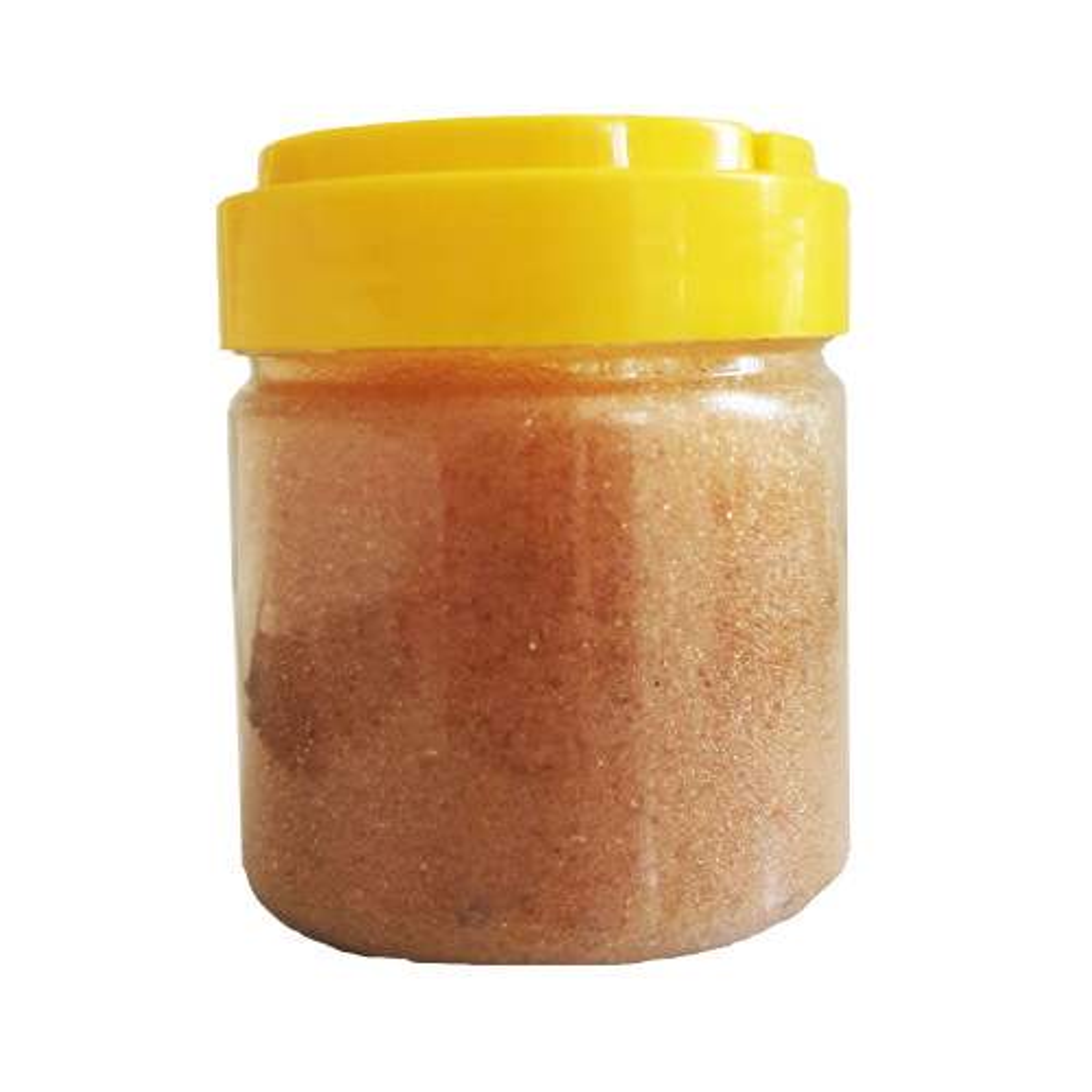 رزین کاهنده سختی آب آکواریوم کد 021 وزن 150 گرم