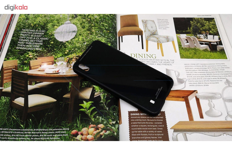 کاور سامورایی مدل GC-019 مناسب برای گوشی موبایل سامسونگ Galaxy A10 main 1 6