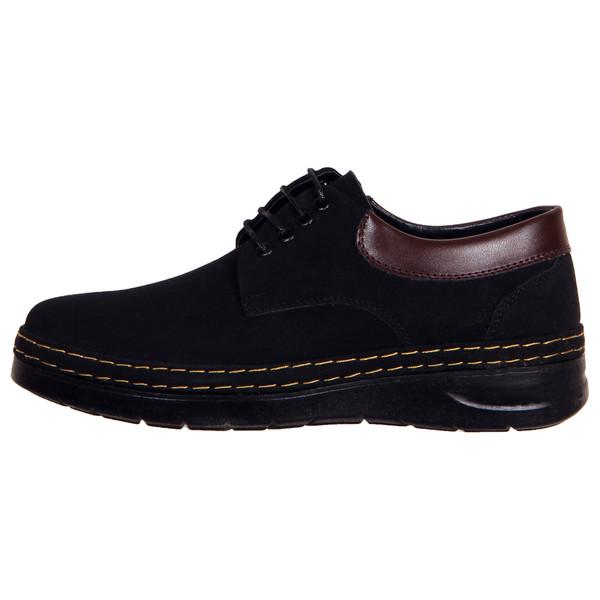 کفش روزمره مردانه کد 1-1551351