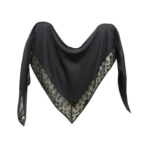 روسری زنانه کد 147-MESH-GU