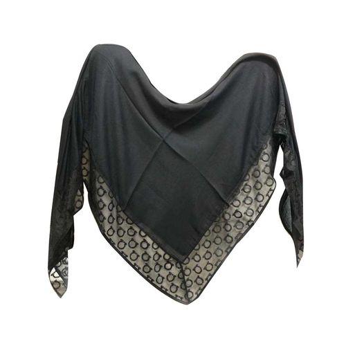 روسری زنانه کد MESH-635