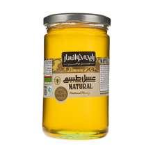 عسل رایحه  خوانسار حجم 850 گرم