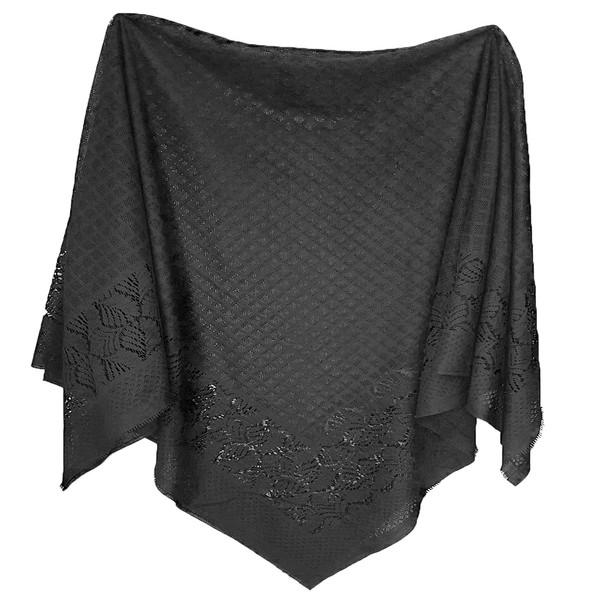 روسری زنانه کد 015