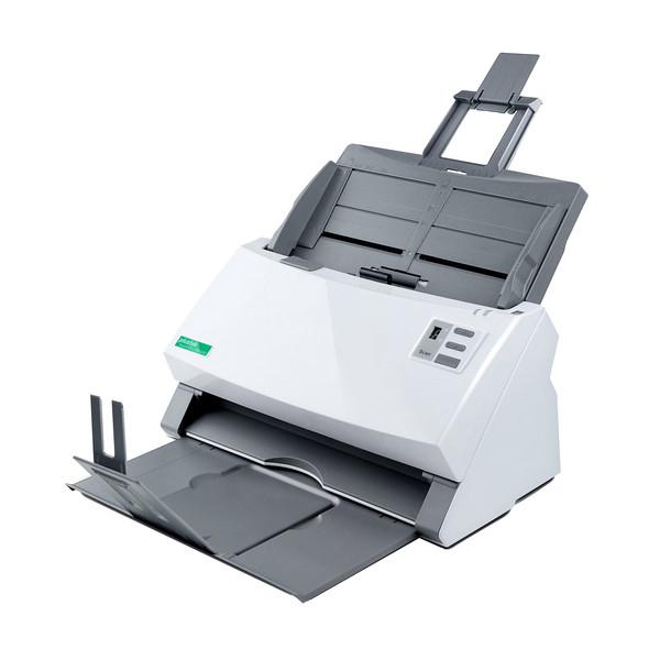 اسکنر پلاستک SmartOffice PS3140U