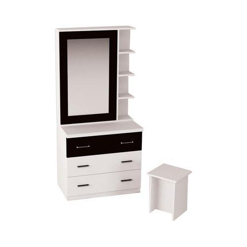 آینه و کنسول مدل AL1201