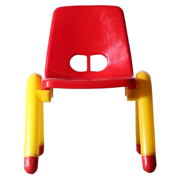 صندلی کودک کد 8745