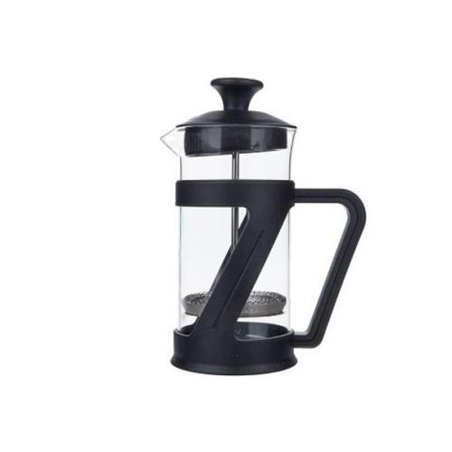 قهوه ساز مدل asm0828