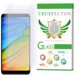 محافظ صفحه نمایش تراستکتور مدل GLS مناسب برای گوشی موبایل شیائومی Redmi 5 بسته 3 عددی thumb