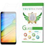 محافظ صفحه نمایش تراستکتور مدل GLS مناسب برای گوشی موبایل شیائومی Redmi 5 بسته 5 عددی thumb