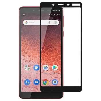 محافظ صفحه نمایش مدل GL-40 مناسب برای گوشی موبایل نوکیا 1 Plus