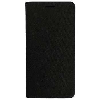 کیف کلاسوری مدل Canvas مناسب برای گوشی موبایل اپل IPhone X / XS