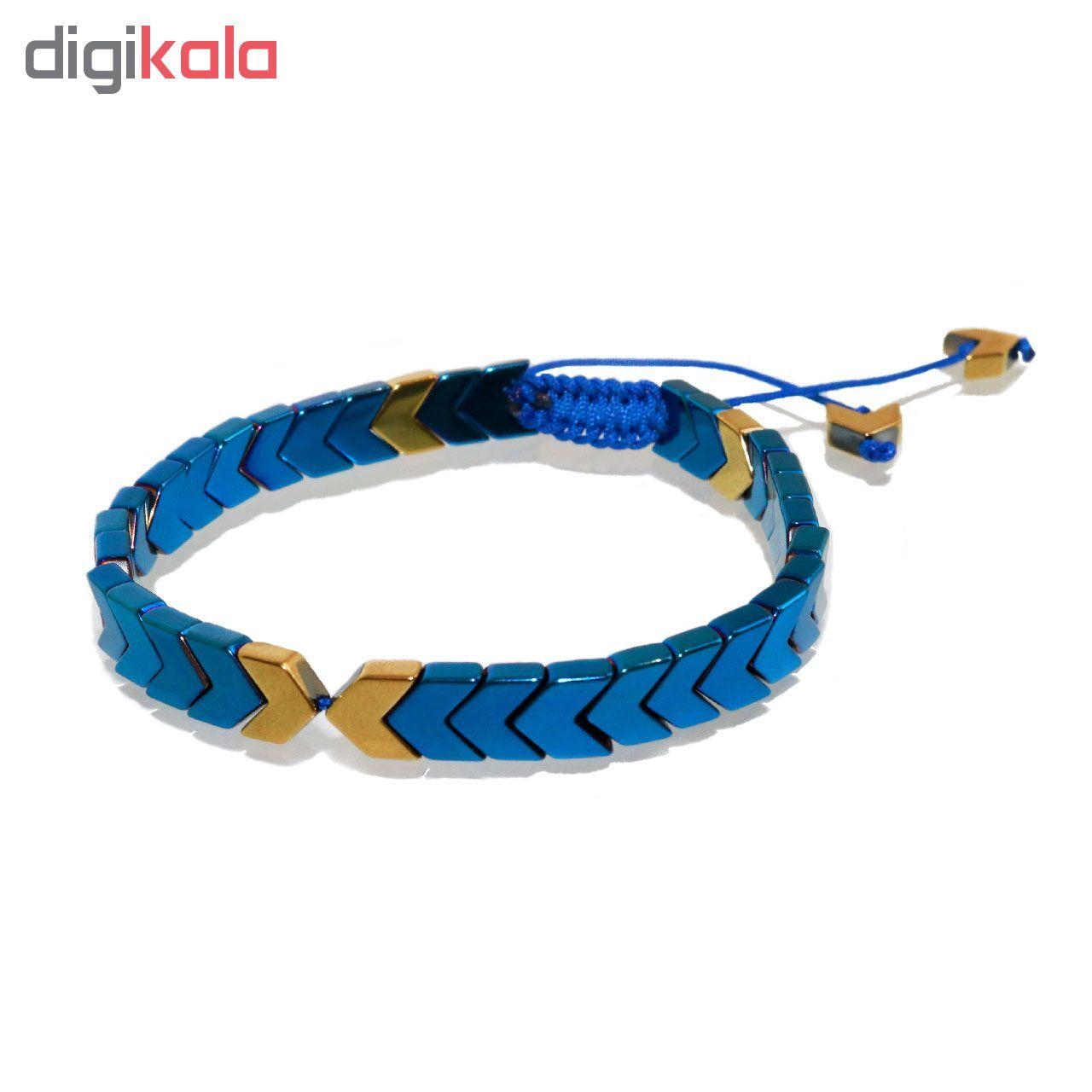 دستبند کد B02 main 1 1