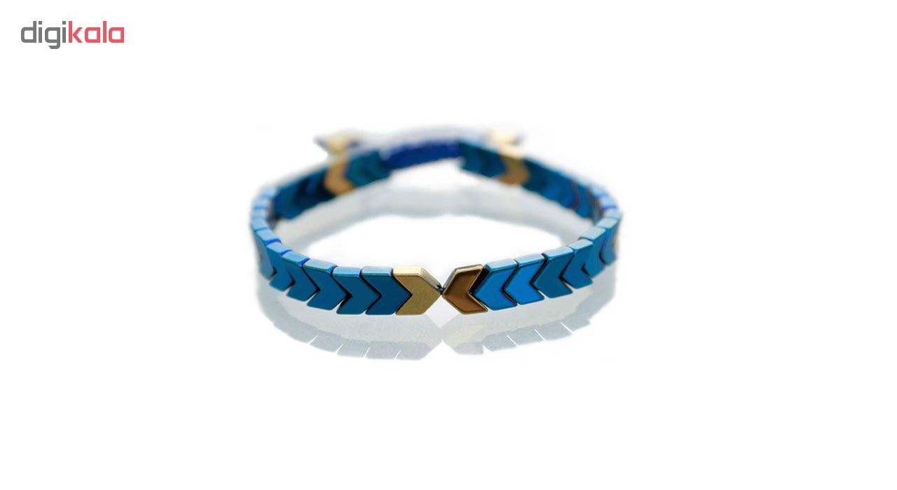دستبند کد B02 main 1 2