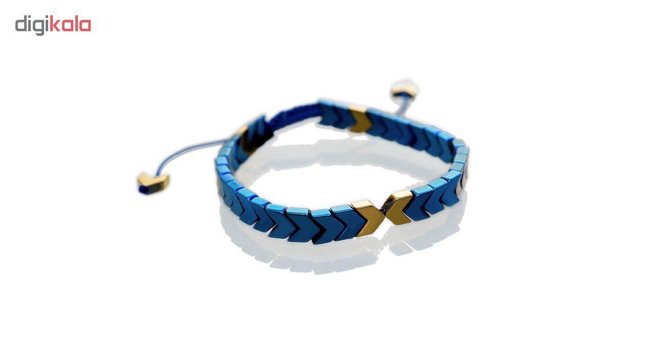 دستبند کد B02 main 1 3