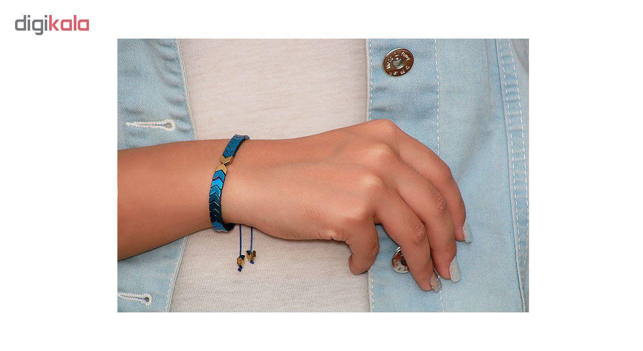 دستبند کد B02 main 1 4