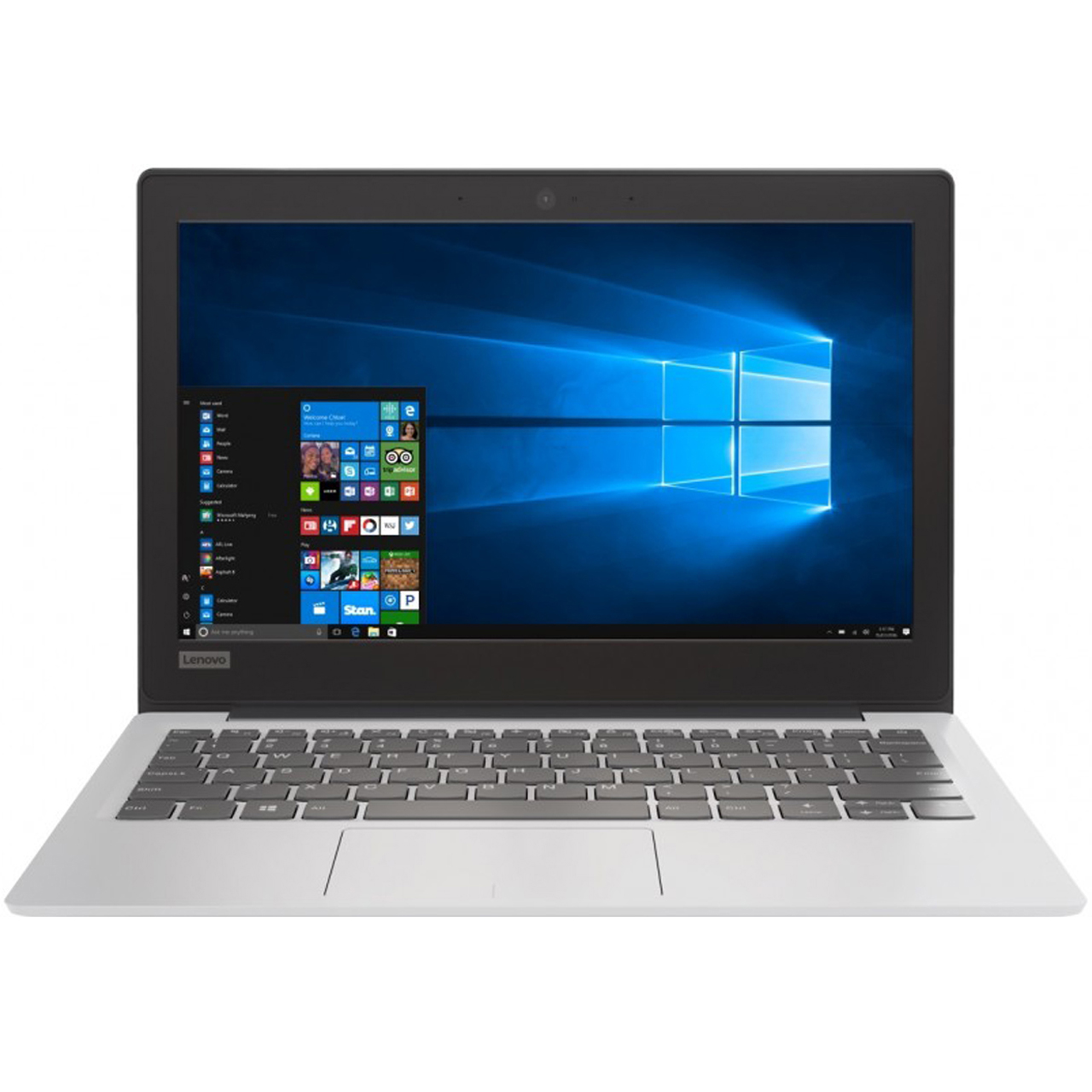 لپ تاپ 15 اینچی لنوو مدل Ideapad 320 - PA