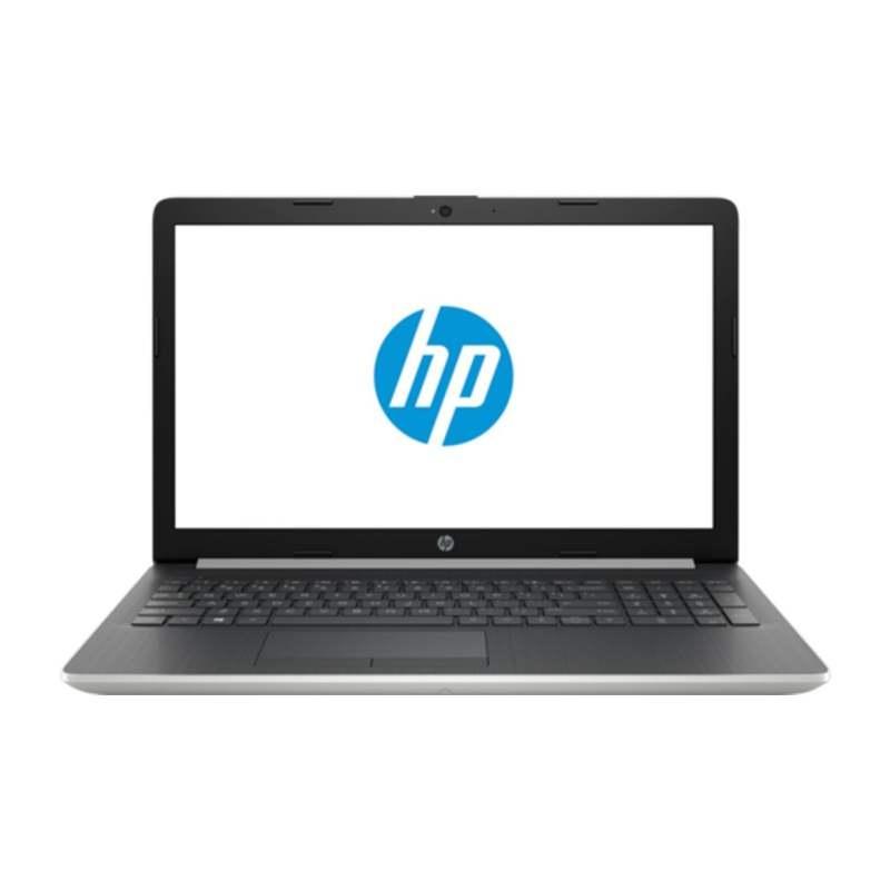 لپ تاپ 15 اینچی اچ پی مدل DA0115 nia