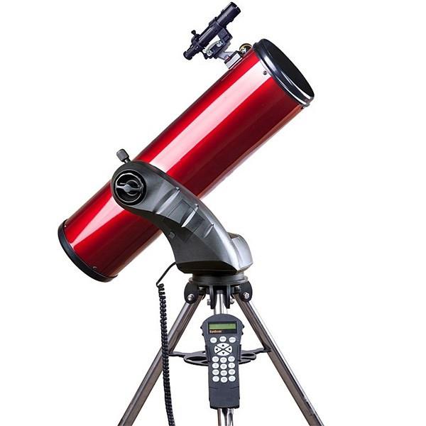 تلسکوپ 150 میلیمتری اسکای واچر مدل SKAZDBN