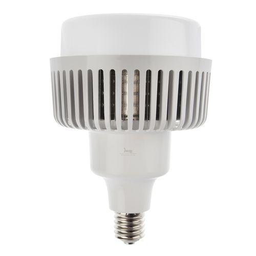 لامپ ال ای دی 120 وات پارسه شید مدل 001 پایه E40