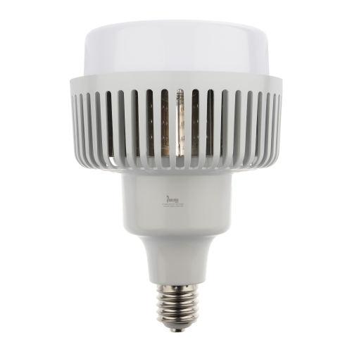 لامپ ال ای دی 100 وات پارسه شید مدل 002 پایه E40