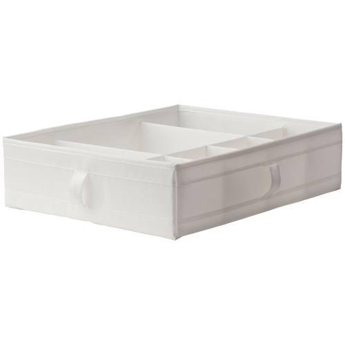 جعبه نظم دهنده ایکیا مدل Skubb