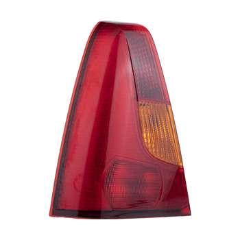چراغ خطر عقب خودرو نیکو پخش کد 018 مناسب برای تندر 90