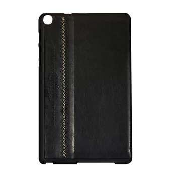 کیف کلاسوری کاکو  مدل HM01 مناسب برای تبلت سامسونگ Galaxy Tab A 8.0 2019 T295