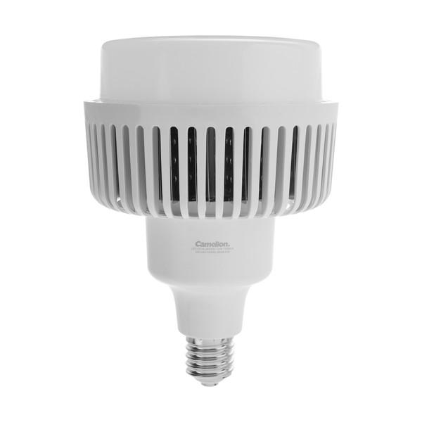 لامپ ال ای دی 120 وات کملیون مدل 002 پایه E40