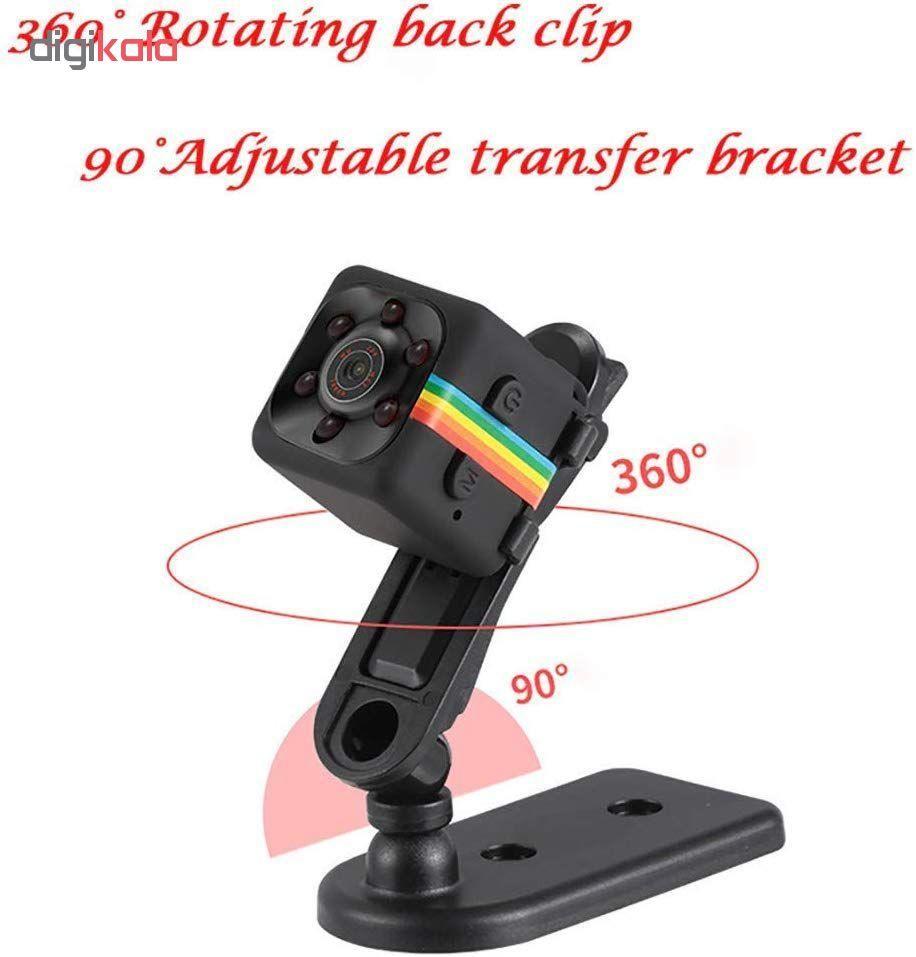 دوربین فیلم برداری ورزشی مدل SQ11 main 1 3