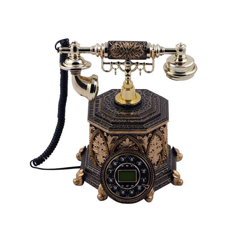 قیمت                      تلفن والتر کد 118