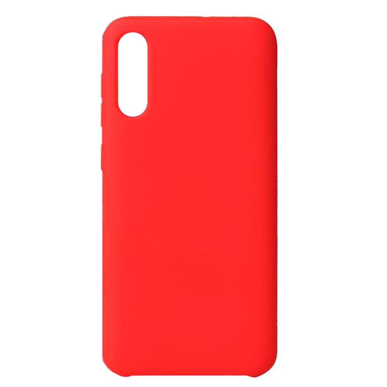 کاور  مدل sic-01 مناسب برای گوشی موبایل سامسونگ Galaxy A50