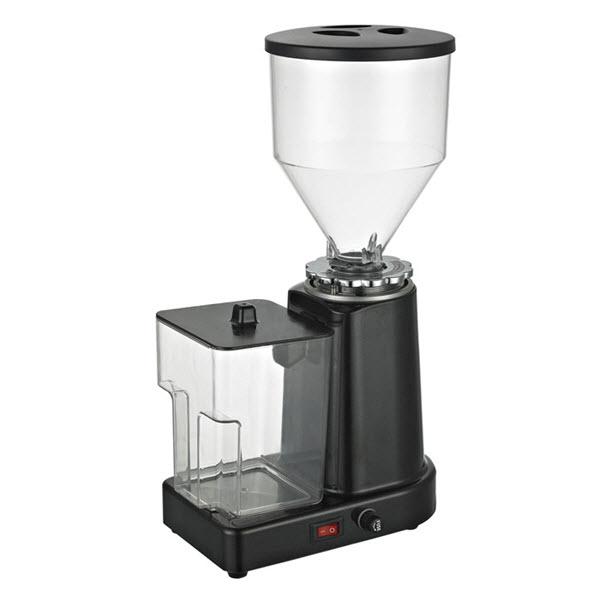 قیمت                      آسیاب قهوه کد 018