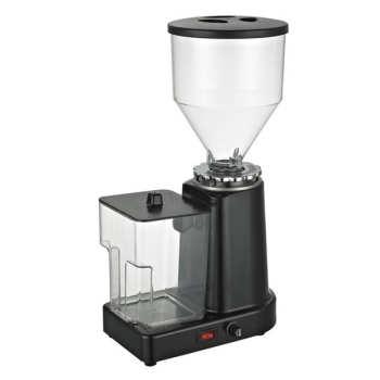 آسیاب قهوه کد 018
