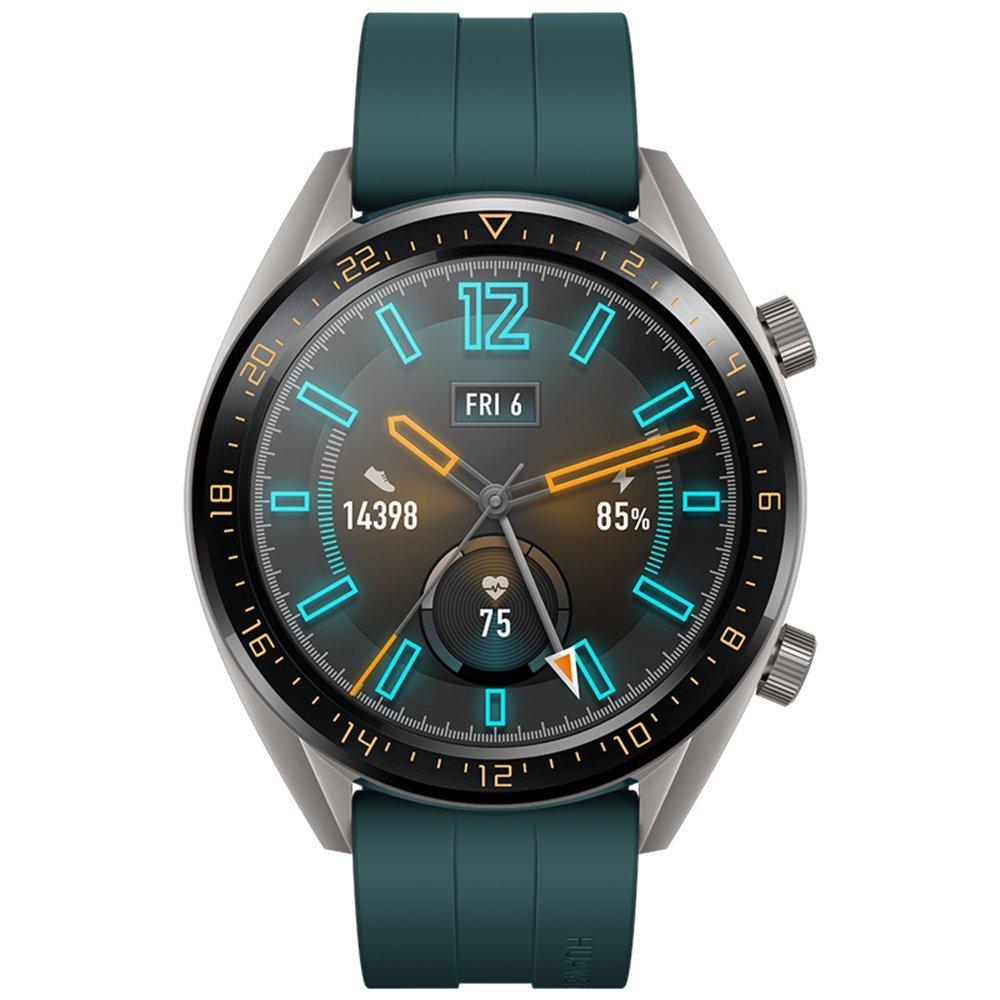 ساعت هوشمند هوآوی مدل GT - FTN B19