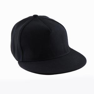 کلاه کپ کد 400