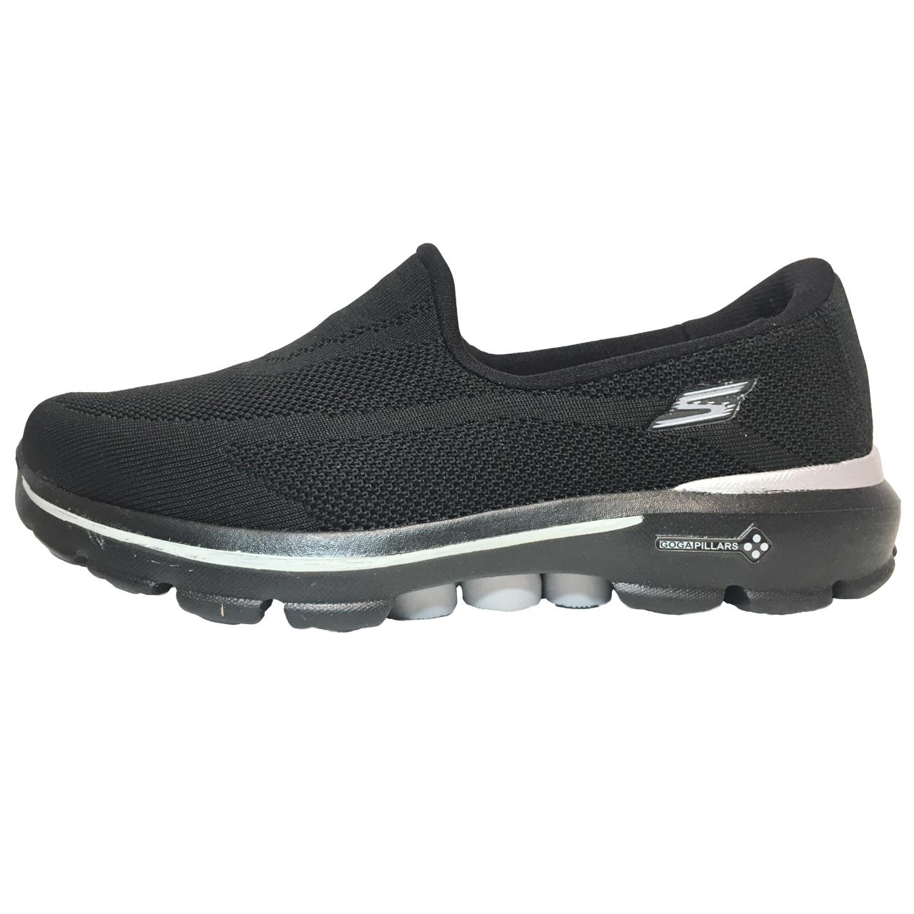 کفش راحتی زنانه کد RA20185MM