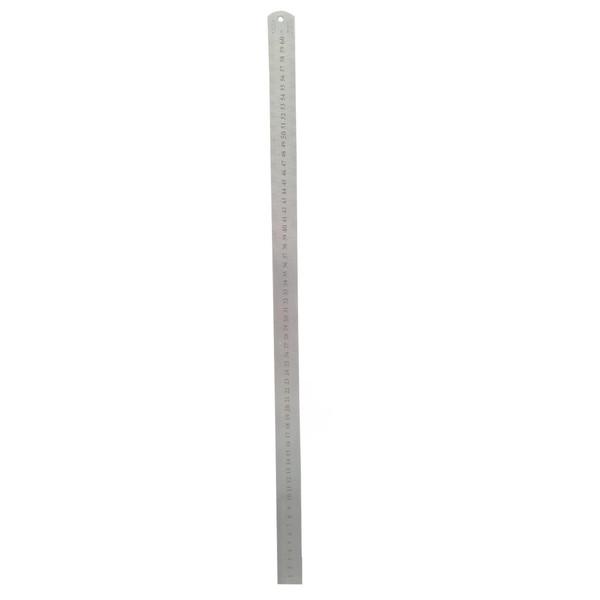 خط کش 60 سانتی متری  مدل 02