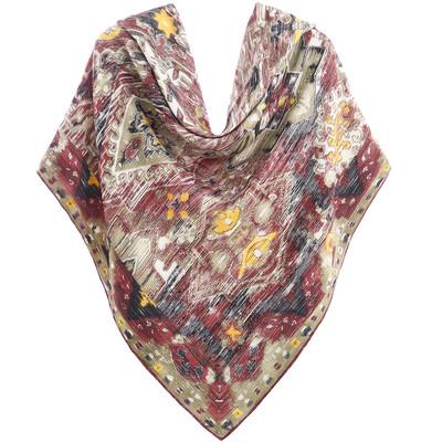 Photo of روسری زنانه کد tp-4429_58