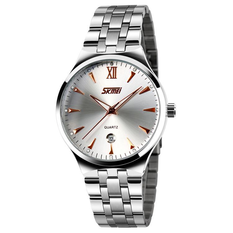 ساعت  اسکمی کد 9071S