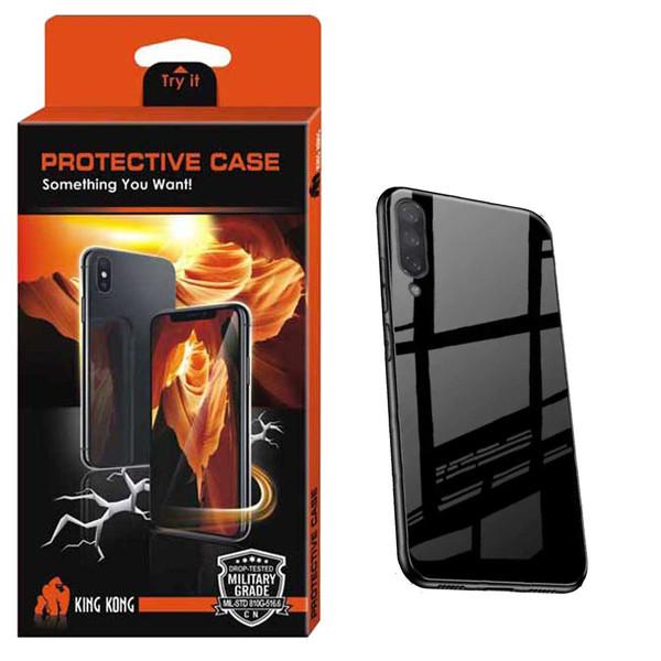 کاور کینگ کونگ مدل PG00 مناسب برای گوشی موبایل سامسونگ Galaxy A50