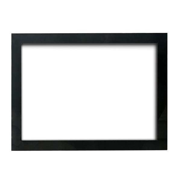 تابلو لایت باکس مدل M کد 30180