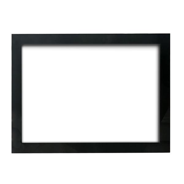 قیمت                      تابلو لایت باکس مدل M کد 80180