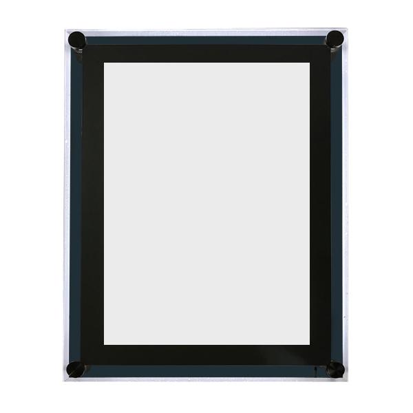 قیمت                      تابلو لایت باکس مدل C کد 4090