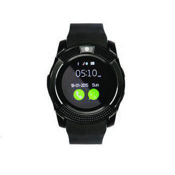 ساعت هوشمند مدل S006
